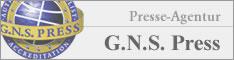 GNS Presse Agentur